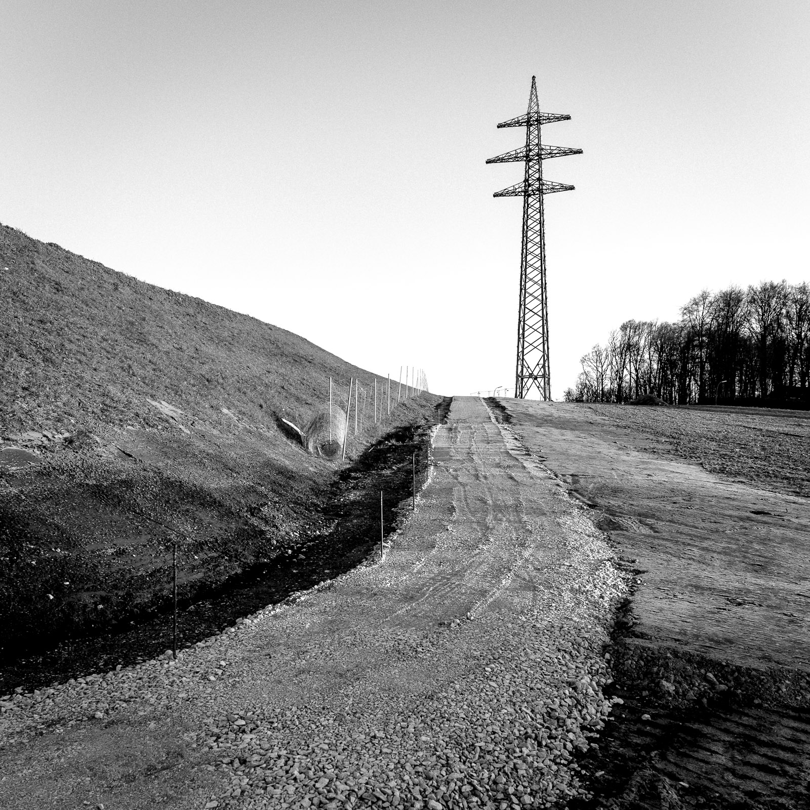 foto-doku-autobahn-0896