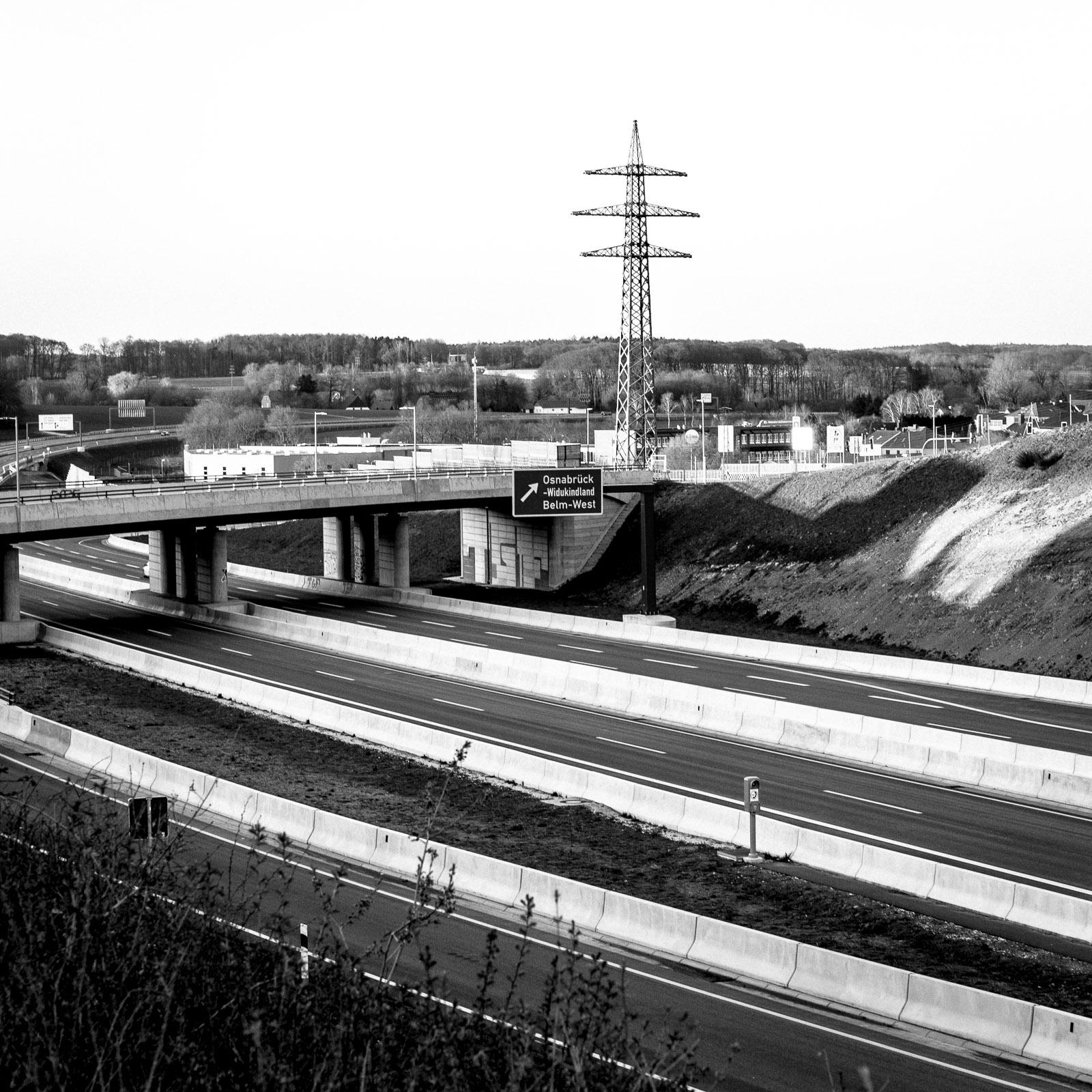 foto-doku-autobahn-0912