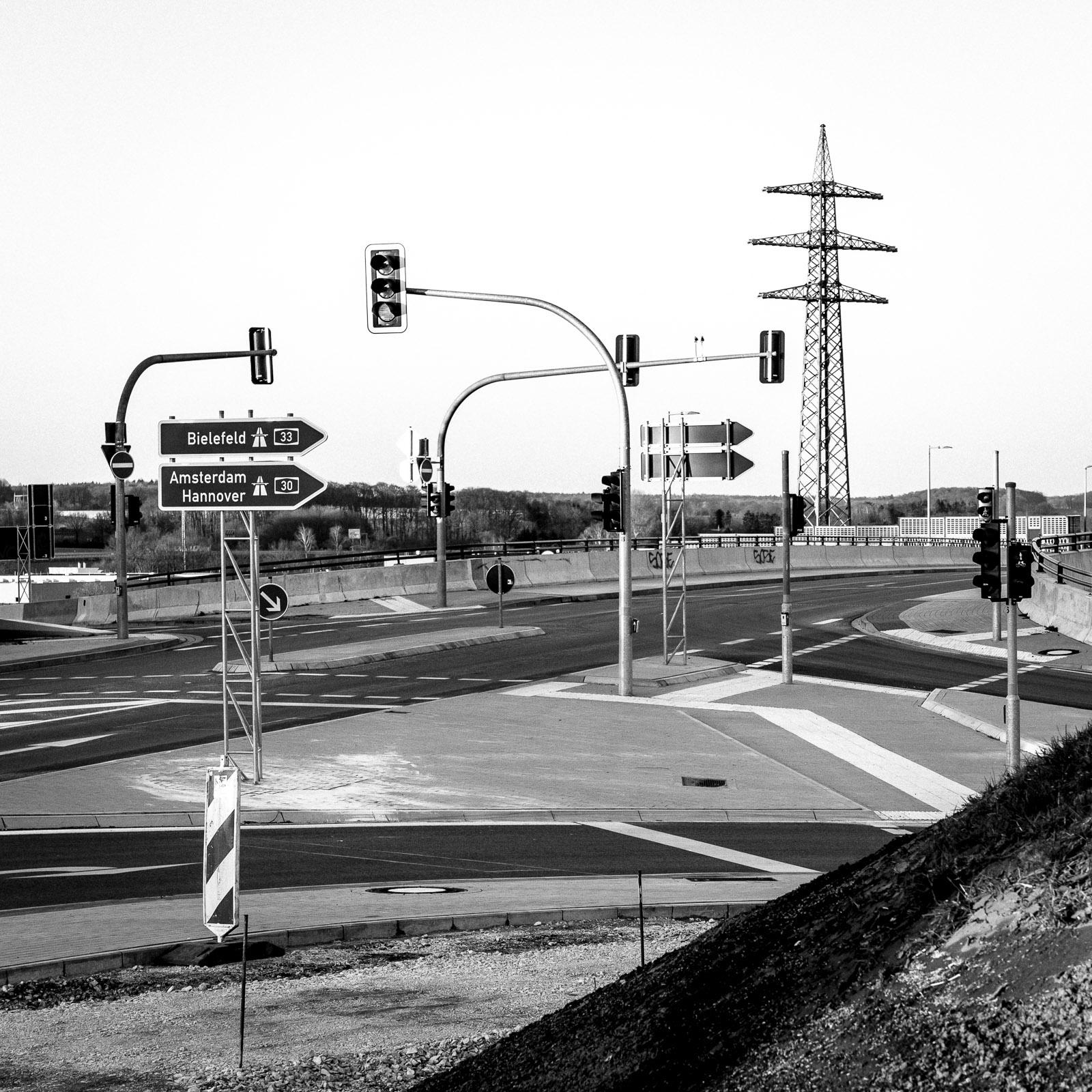 foto-doku-autobahn-0916
