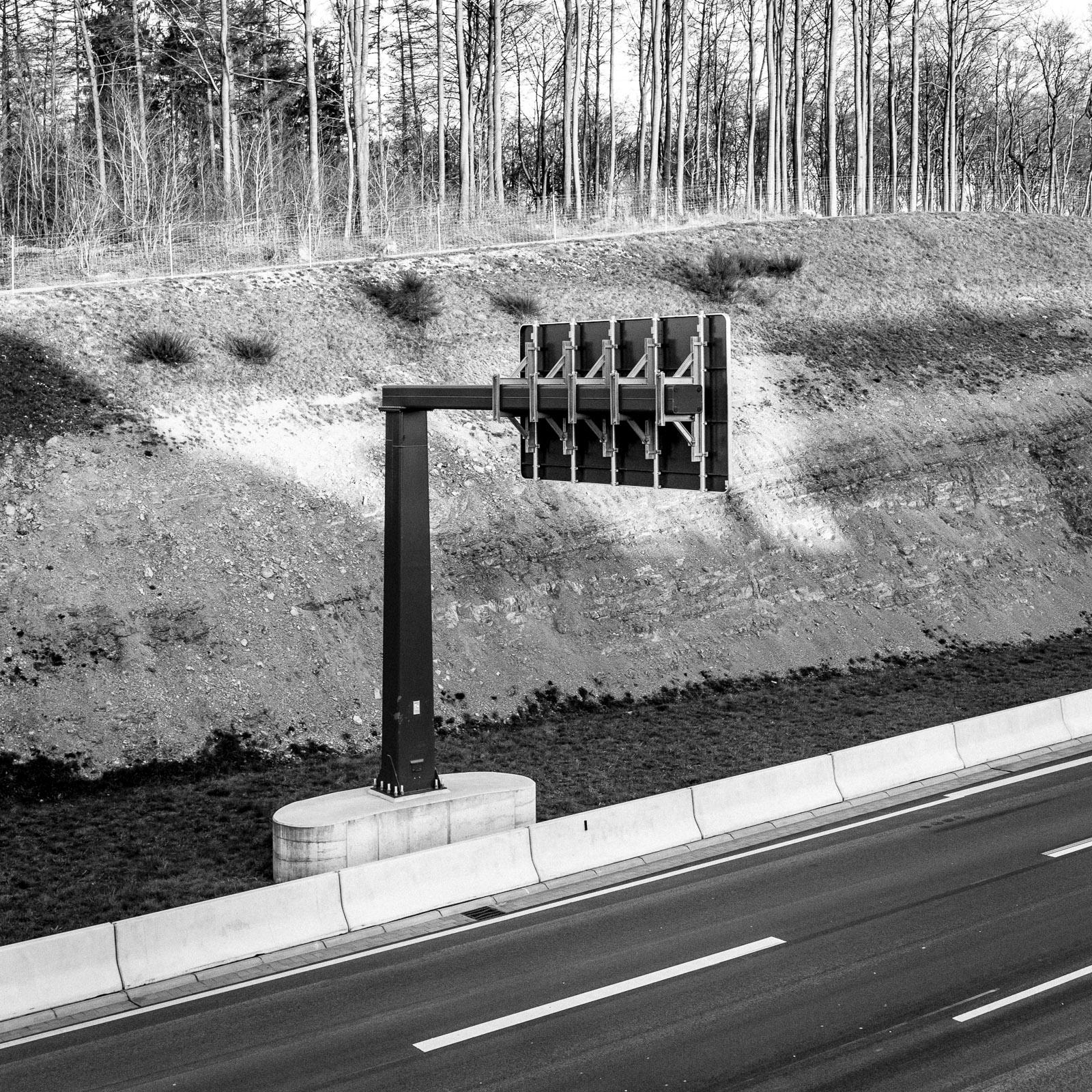 foto-doku-autobahn-0923