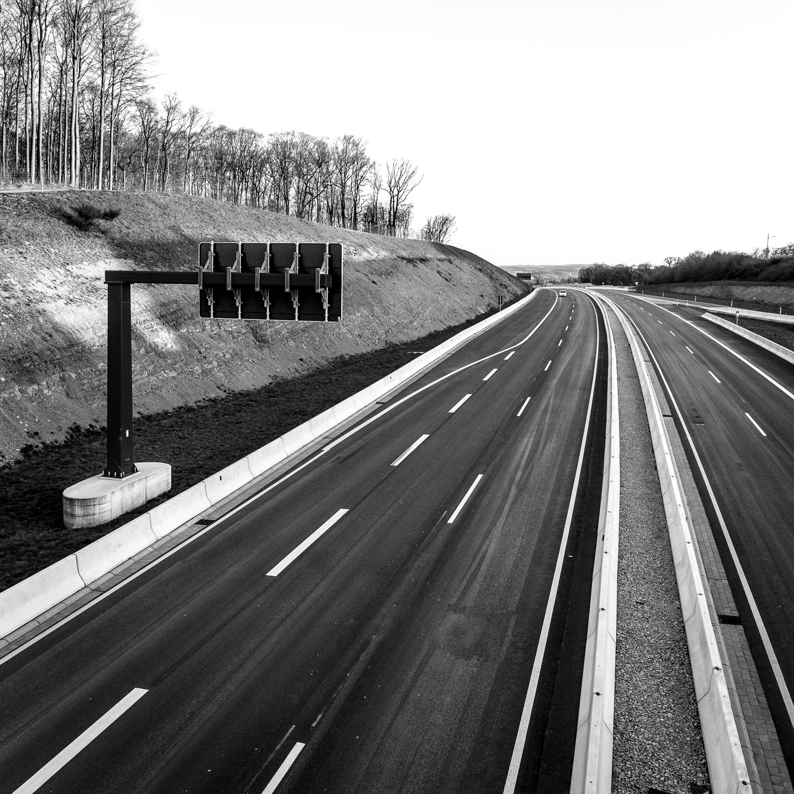 foto-doku-autobahn-0927