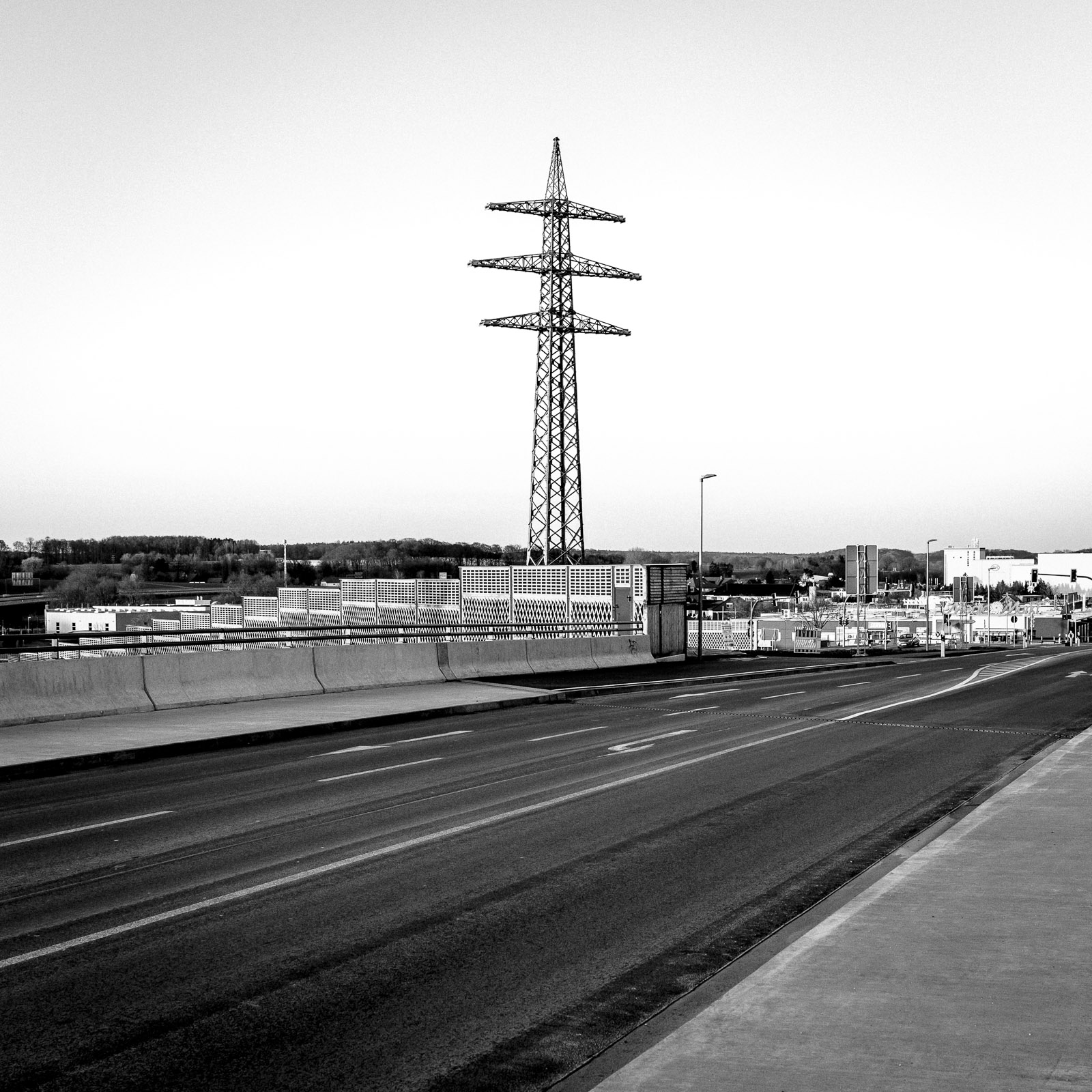 foto-doku-autobahn-0931