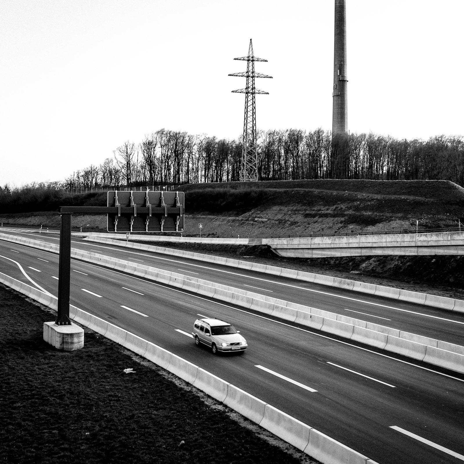 foto-doku-autobahn-0938