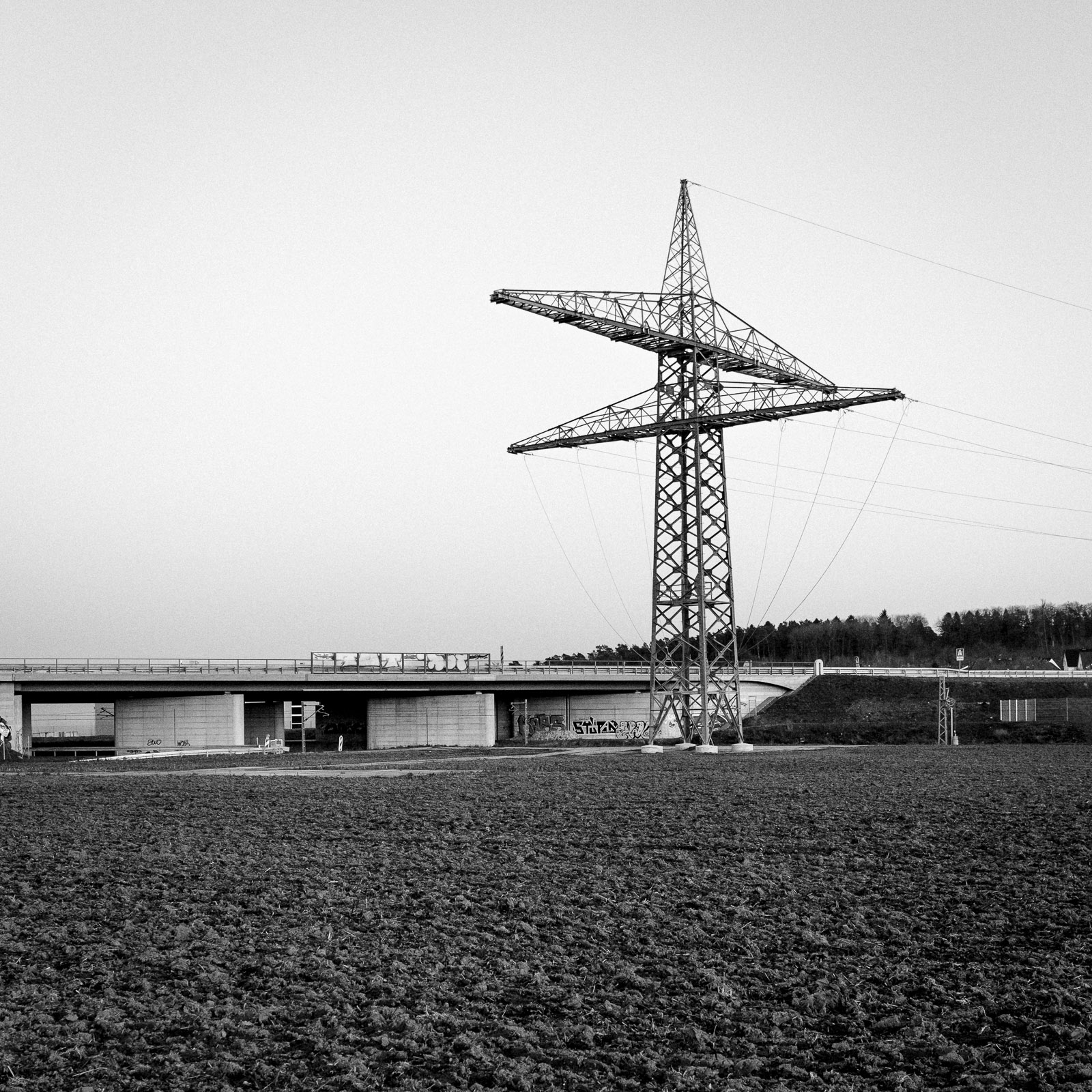 foto-doku-autobahn-0973