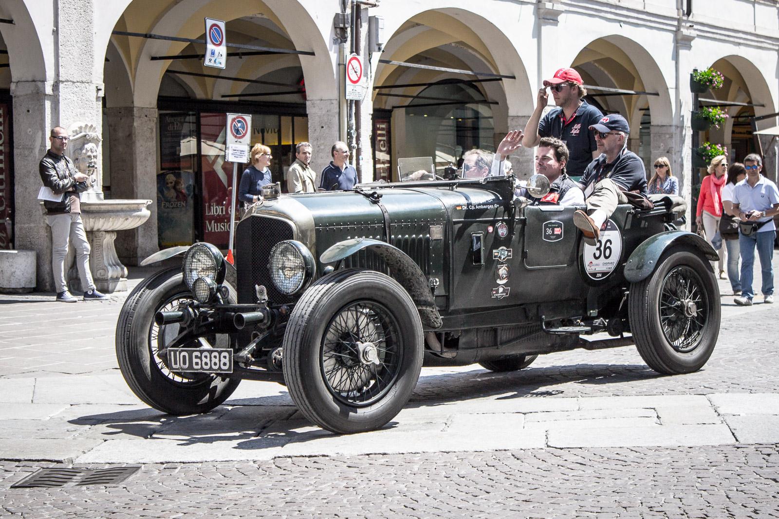 Mille-Miglia-6414.jpg