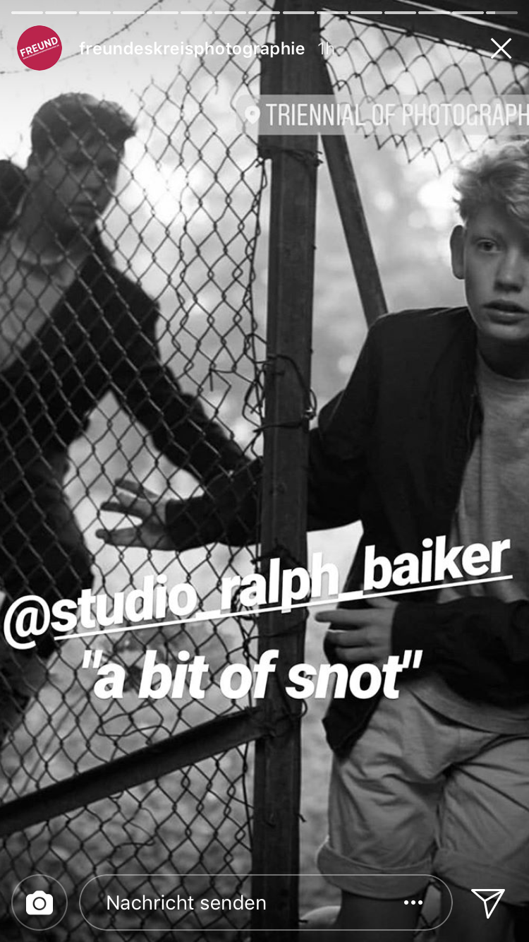 @studio_ralph_baiker
