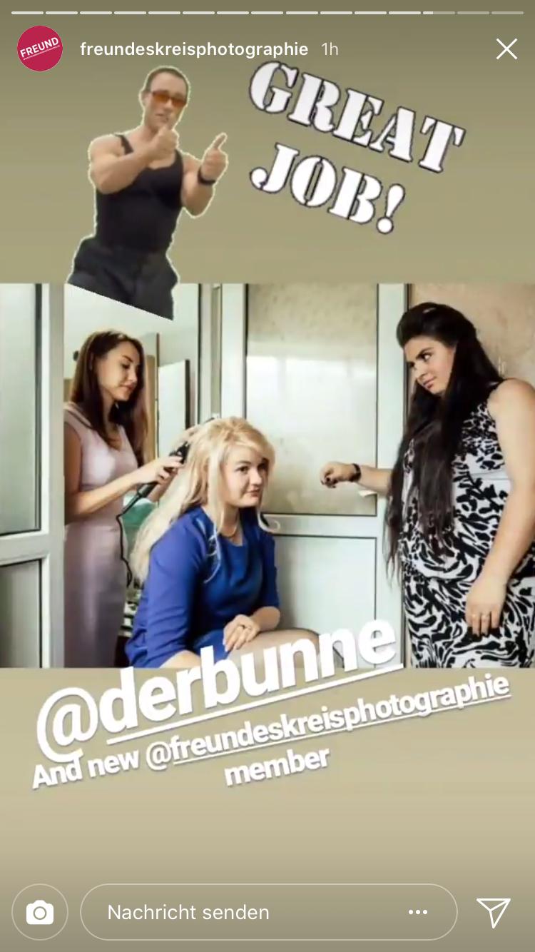 @derbunne