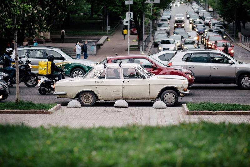 schiguli-kiev-2019-0003