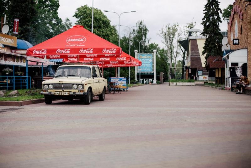 schiguli-kiev-2019-0006