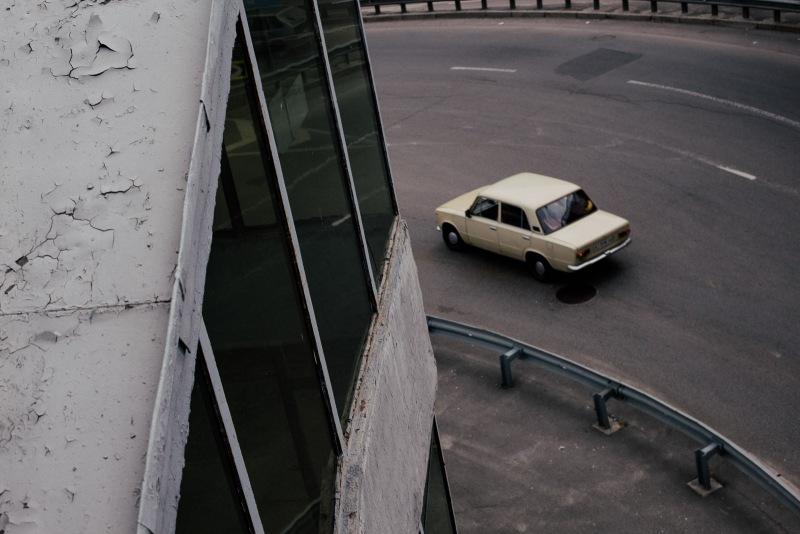 schiguli-kiev-2019-0008