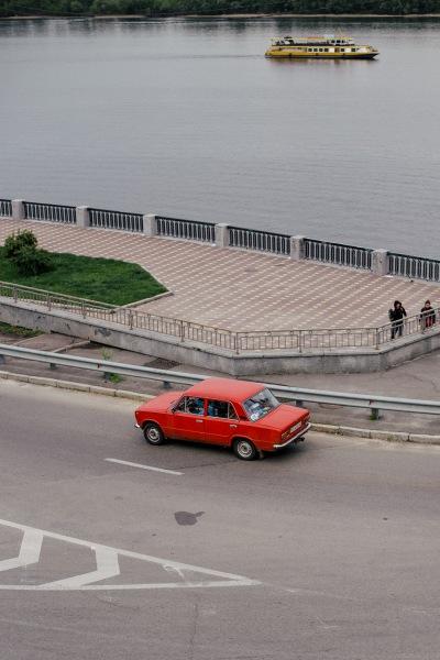 schiguli-kiev-2019-0010
