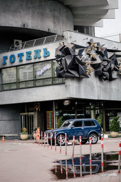 schiguli-kiev-2019-0013