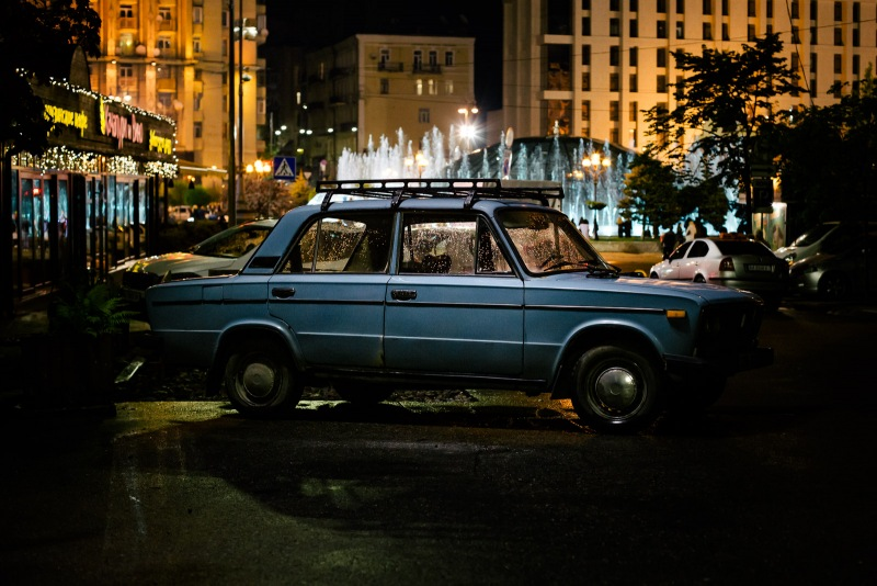 schiguli-kiev-2019-0018
