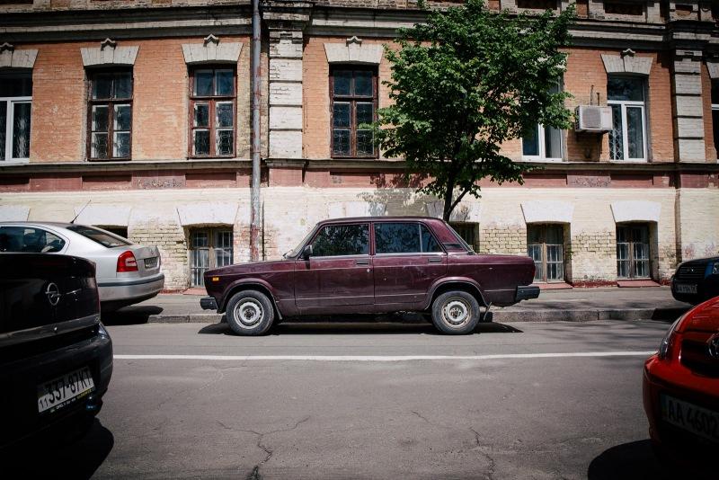 schiguli-kiev-2019-0020