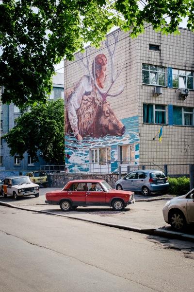 schiguli-kiev-2019-0024