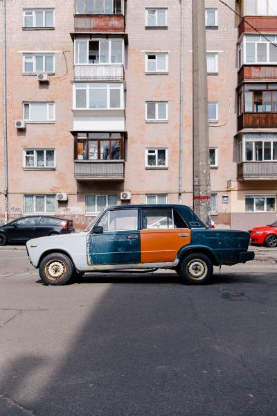 schiguli-kiev-2019-0025
