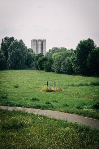 fotografie-architektur-zeitz-7381
