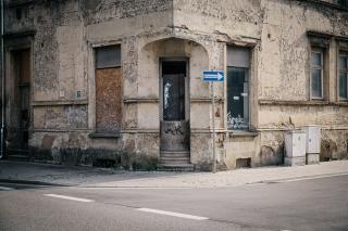 fotografie-architektur-zeitz-7390